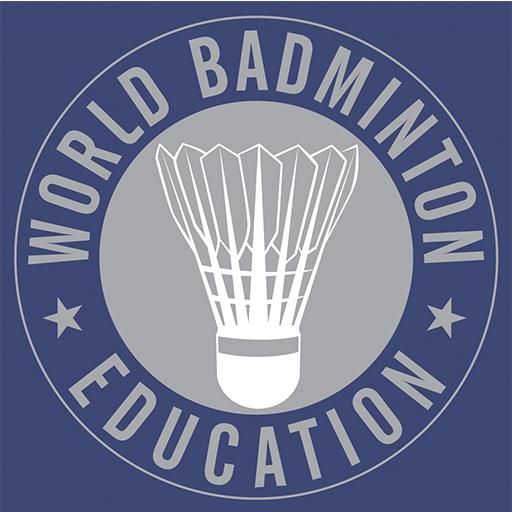 World Badminton Education