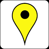 GPS Address Finder