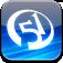51MyPC远程控制 logo