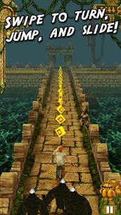 Download Temple Run 1 Game 9