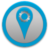 RuleIt! - Location Settings