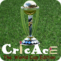 Cricket Quiz For Fans logo