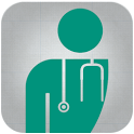 Niche Medical Jobs icon