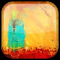 Galaxy Note 3 Live Wallpaper 1.0.7