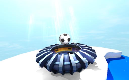 免費下載個人化APP|ブラジルサッカースタジアム3Dライブ壁紙フリー app開箱文|APP開箱王