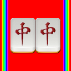 Mahjong Domino icon