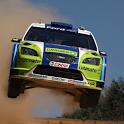 Rally 2013 icon