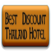 THAILAND HOTEL BOOKING SAVE$$$