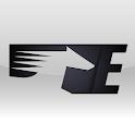 Equidia icon