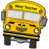 Word Teacher