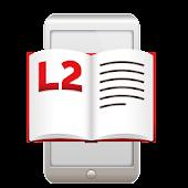 Vodafone L2