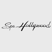 Spa Hollywood