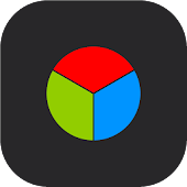 TripleX - Red Green Blue Dots Arcade Game ? Android APK Download Free By Battle Royale Hub