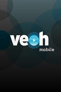 Veoh - screenshot thumbnail