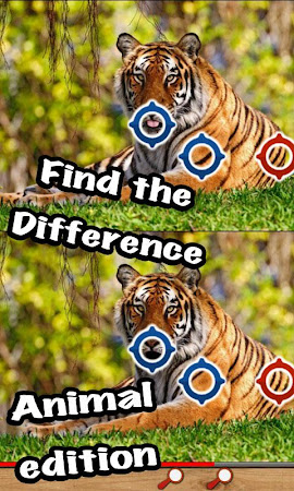 Find It 2™ Find the Difference 6.6 screenshot 368667
