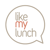 Like My Lunch