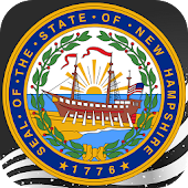 New Hampshire Statutes, NH Laws