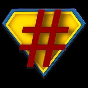 工具App|SuperSU Pro LOGO-3C達人阿輝的APP