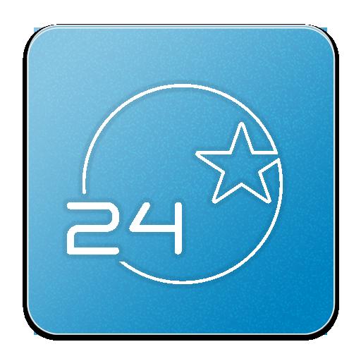 Skola24 MobilApp 教育 App LOGO-APP試玩