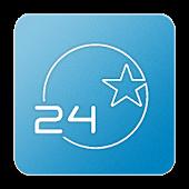 Skola24 MobilApp
