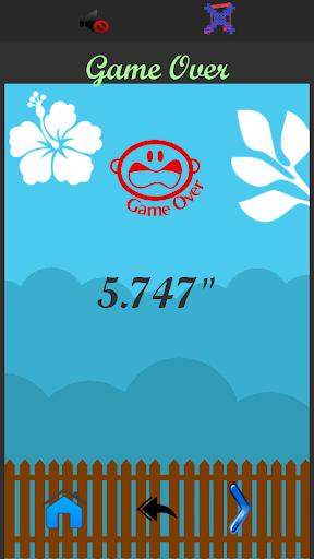 【免費家庭片App】Pong Brick Breaker-APP點子