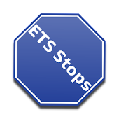 ETS Stops