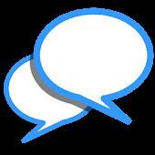 Postman Chat Messenger