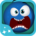Bubble Shooter - giochi bolle icon