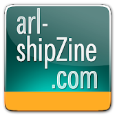 arl-shipzine.com