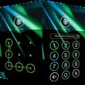 AppLock Theme Beam download