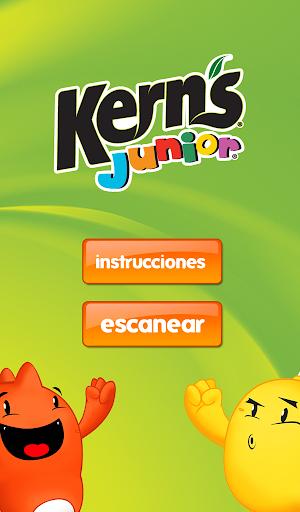 Kerns Junior