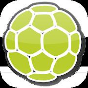 TSG Bergedorf | Handball