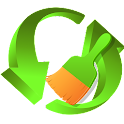 Cache Cleaner Master icon