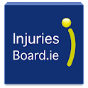 Injuries Board App