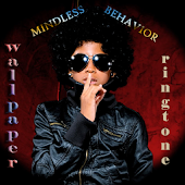 MB wallpaper and ringtone