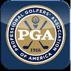 Western New York PGA icon