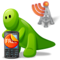 RadioMon Free icon