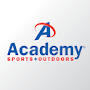 2015 Academy Sports + Outdoors APK icon