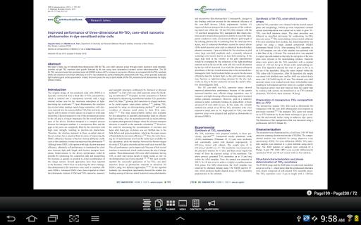 免費書籍App|MRS Communications|阿達玩APP