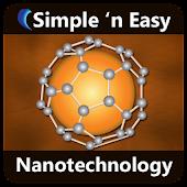 Nanotechnology by WAGmob
