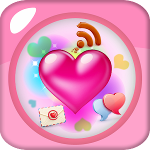 Love Messages Pro for PC and MAC