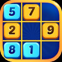 Sudoku 1.1.0