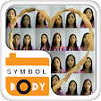 body symbol file APK for Gaming PC/PS3/PS4 Smart TV