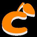 Coolинарные рецепты icon