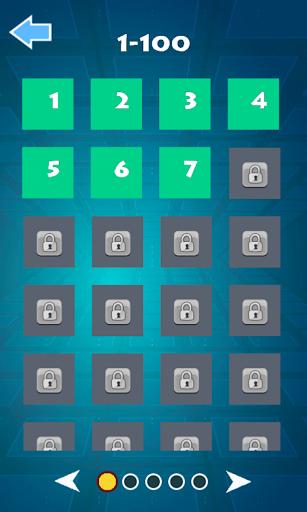 玩解謎App|块拼图经典免費|APP試玩