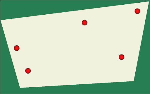struckinbox