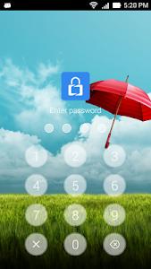Droid Protector - App Lock v1.0.6