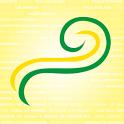 Cozinha Brasileira icon