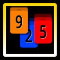 Math Fall icon