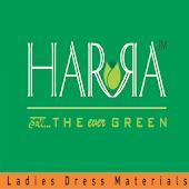 Harra Mobile ERP